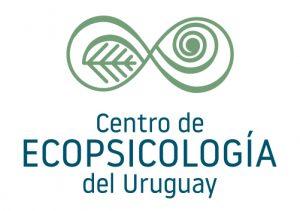 CURSO DE INTRODUCCIÓN A LA ECOPSICOLOGÍA @ Centro de Ecopsicología del Uruguay