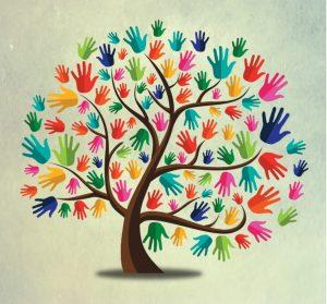 Terapia Grupal Gestáltica para Adultos @ Centro de Ecopsicología del Uruguay